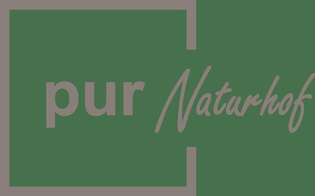 pur Naturhof